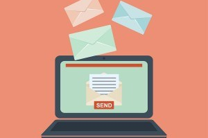 bigstock-Email-illustration-Sending-or-121704971-300x300