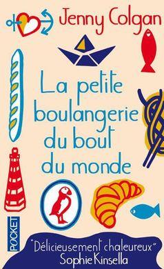 http_media.senscritique.commedia000012485904source_bigLa_petite_boulangerie_du_bout_du_monde